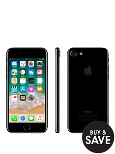 apple-iphone-7nbsp128gb--nbspjet-black