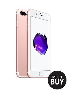 apple-iphone-7-plusnbsp128gb-rose-gold