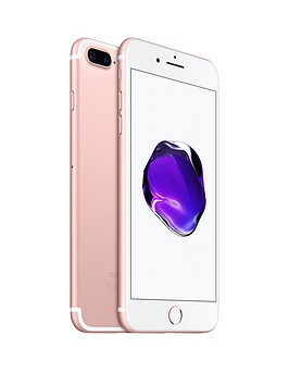 apple-iphone-7-plusnbsp128gb-rose-gold