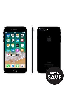 apple-iphone-7-plus-128gb--nbspjet-black
