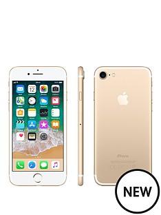 apple-iphone-7-256gb--nbspgold