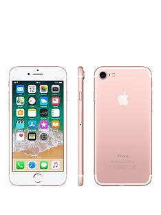 apple-iphone-7nbsp256gb-rose-gold