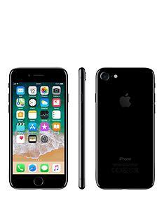 apple-iphone-7-256gb--nbspjet-black