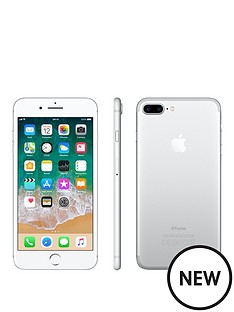 apple-iphone-7-plus-256gb--nbspsilver