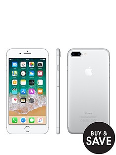 apple-iphone-7-plusnbsp256gb--nbspsilver
