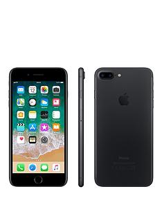 apple-iphone-7-plusnbsp256gb--nbspblack