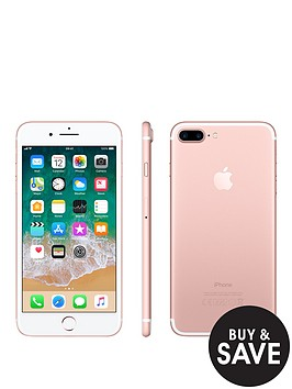 apple-iphone-7-plusnbsp256gb--nbsprose-gold