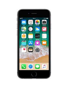 apple-iphone-6snbsp32gb--nbspspace-grey
