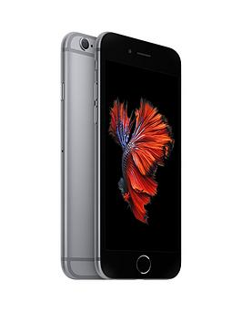 Apple Iphone 6S, 32Gb cheapest retail price