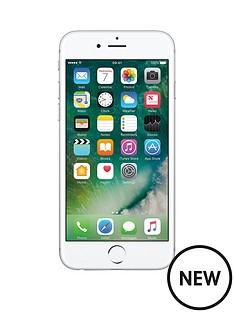 apple-iphone-6snbsp32gb--nbspsilver