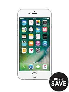 apple-iphone-6snbsp32gb--nbspsilver