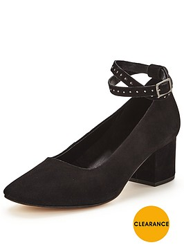 office-office-mason-ankle-strap-block-heel-court