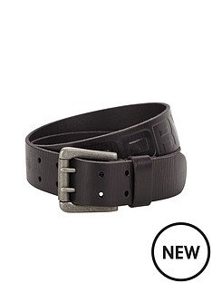 superdry-premium-leather-belt