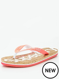 superdry-cork-colour-pop-flip-flop