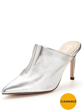office-heeled-pointed-mules-silvernbsp