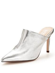 office-minke-heeled-pointed-mule