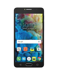 alcatel-pop-4s-dark-grey