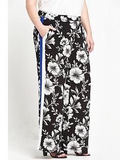 so-fabulous-curve-printed-wide-leg-trouser-floral-print