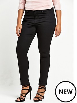 so-fabulous-curve-body-sculpt-perfect-fit-skinny-jean-black