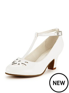 v-by-very-antonia-older-girls-heeled-shoes