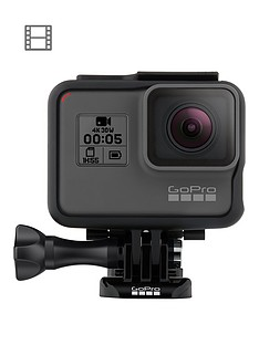 gopro-hero-5-action-cam
