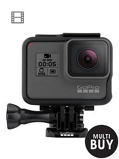 gopro-hero-5-black-action-camera