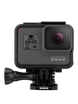 gopro-hero-5-black-action-camera