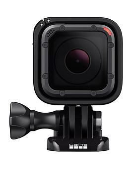 gopro-hero-5-session-action-cam