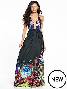 forever-unique-isla-beach-maxi-dress