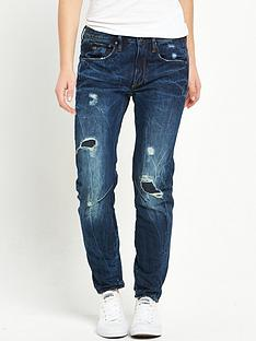g-star-raw-arc-3d-tapered-jean-rigel-denim