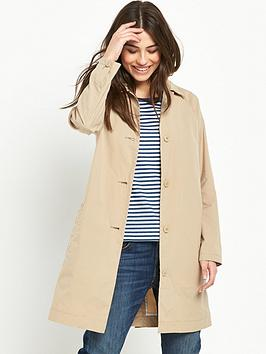 Mac coat | Shop for cheap Women's Outerwear and Save online