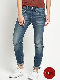 g-star-raw-arc-3d-low-boyfriend-jean
