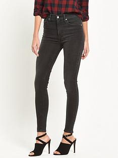 lee-scarlett-high-waist-skinny-jean-black-rinse