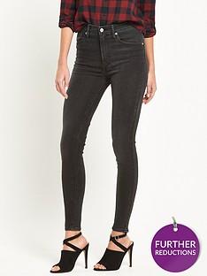 lee-scarlett-high-waist-skinny-jean-black-rinse