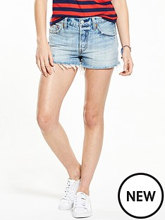 levis-501-frayed-short-waveline