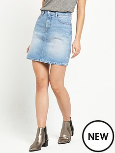 levis-everyday-worn-in-denim-skirt-antics