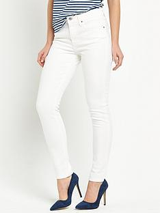 levis-levi-721-high-rise-skinny-jean-western-white