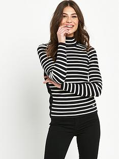 g-star-raw-iria-stripe-jumper-blackmilk
