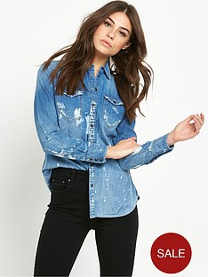 g-star-raw-tacoma-straight-shirt-medium-aged-painted