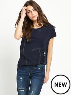 g-star-raw-frior-t-shirt-osaka-blue