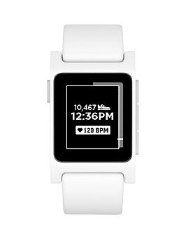 pebble-2-heart-rate-white