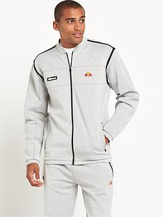 ellesse-nuclear-tech-track-top