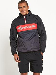 ellesse-montasio-overhead-sports-jacket