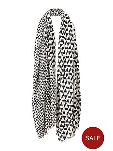 v-by-very-geometric-mono-scarf
