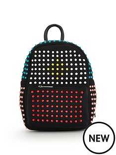 v-by-very-sports-luxe-mini-colourblock-backpack