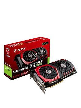 msi-nvidia-geforce-gtx-1070-gamingnbsp8gbnbspgddr5-pci-express-graphics-card