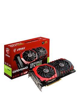 msi-nvidia-geforce-gtx-1060-gamingnbsp6gb-gddr5-pci-express-graphics-card