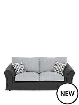 linear-3-seaternbspstandard-back-compact-sofa