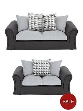 linear-3-seaternbsp-2-seaternbspscatterbacknbspcompact-sofa-set-buy-and-save
