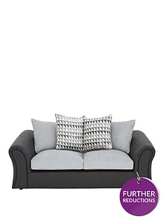 linear-3-seater-scatter-backnbspcompact-sofa